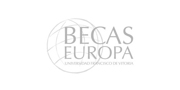 Becas Europa