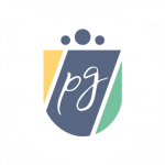 Logotipo CE Punta Galea