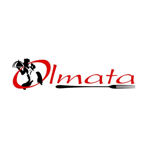 Grupo Olmata - Catering escolar